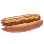 Hot dog water is a thing and you will not believe how much it costs!