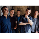 Throwback Playback: Win Tickets to See O.A.R. at Hollywood Casino at Charles Town Races!