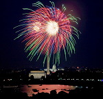 Metro Will Close At 11:30pm On July 4