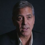 George Clooney Involved in Accident in Italy