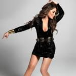 Throwback Playback: Win Tickets to See Paula Abdul at MGM National Harbor!