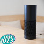 5 Ways to Stream mix107.3 on your Amazon Devices