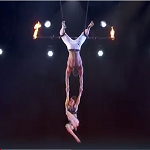 In Case You Missed It: Stunt Goes Wrong on AGT Tuesday Night