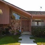 Brady Bunch' House Goes on Sale for First Time Since 1973