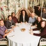 Win Tickets to See The Revivalists at Wolf Trap!