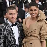 Nick Jonas Makes It Official