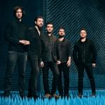 Win Tickets to See Snow Patrol!