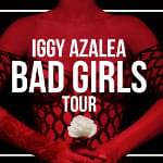 Win Tickets to See Iggy Azalea!