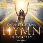Win Tickets to See Sarah Brightman at DAR Constitution Hall!