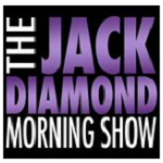 Debauchery on the Jack Diamond Show