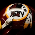 Win Redskins Tickets from the Jack Diamond Morning Show!