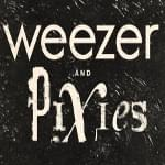 Throwback Playback: Win Tickets to See Weezer & Pixies at Royal Farms Arena!