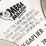 MegaMillions and Powerball jackpots combined are now almost 1 BILLION dollars