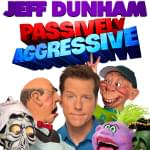 Throwback Playback: Win Jeff Dunham Tickets!