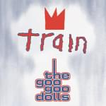Win Tickets to See Train and Goo Goo Dolls!