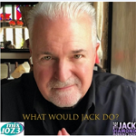 What Would Jack Do – Amber's Been Ghosted by Sam, but Still Likes Him