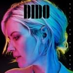 Win Tickets to See Dido at Lincoln Theatre!