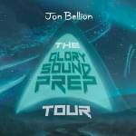Win Tickets to See Jon Bellion at The Theater at MGM National Harbor!