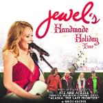 Throwback Playback: Win Tickets to Jewel's Handmade Holiday Tour!