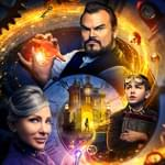 housewithclock150