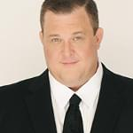 Win Tickets to See Billy Gardell at Hollywood Casino!