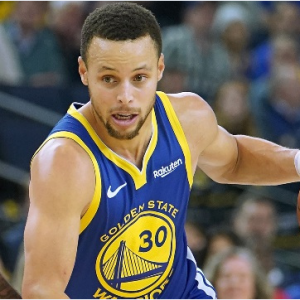Steph Curry Delivered On His Promise To Make His Shoes Available For Girls