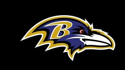 Channel 9 back on Fios in time for Ravens Wild Card game this weekend