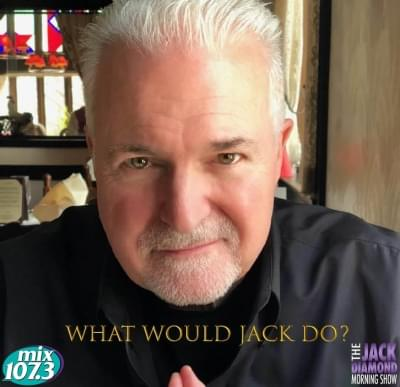 What Would Jack Do