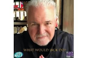What Would Jack Do - Thmb