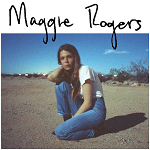 Maggie Rogers on The Jack Diamond Show