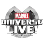 Win tickets to Marvel Universe LIVE!