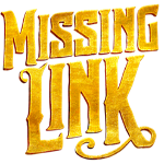 Win Tickets to the Screening of MISSING LINK!