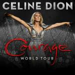 Enter to Win Tickets to see Celine Dion