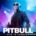 Enter to Win Tickets to See Pitbull!