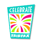 Win Tickets to Celebrate Fairfax Festival!
