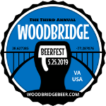 Win Tickets to the Woodbridge Beer Fest!