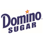 Win a $100 Gift Card from Domino Sugar!