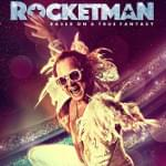 Win a Trip to London to see the Premiere of ROCKETMAN!