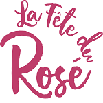Daily Diamond: La Fete du Rose tickets