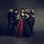 DMVIP: Win tickets to see Evanescence at The Anthem!