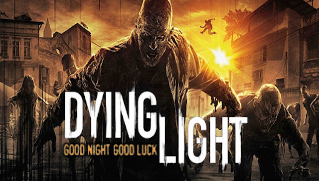 Review: Dying Light [Exclusive Video]