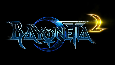 Review: Bayonetta 2 for Wii [Exclusive Video]