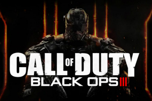 B Gamer Review: Call Of Duty Black Ops 3