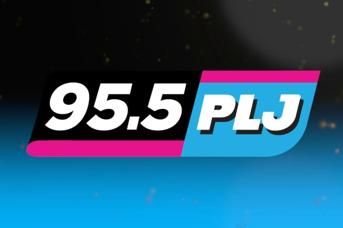 95.5 WPLJ Announces Final Broadcast Date