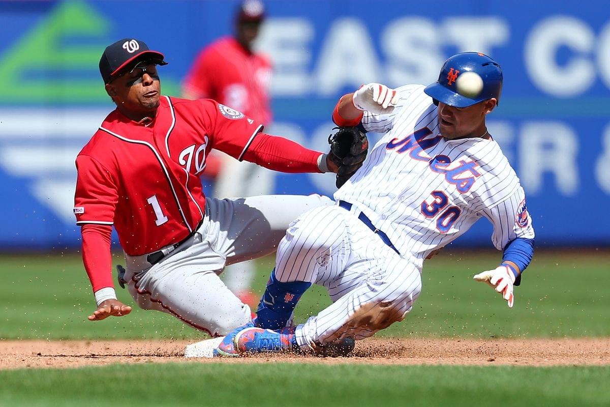 Get A Load of This with Russ Salzberg – What's Wrong with Major League Baseball?