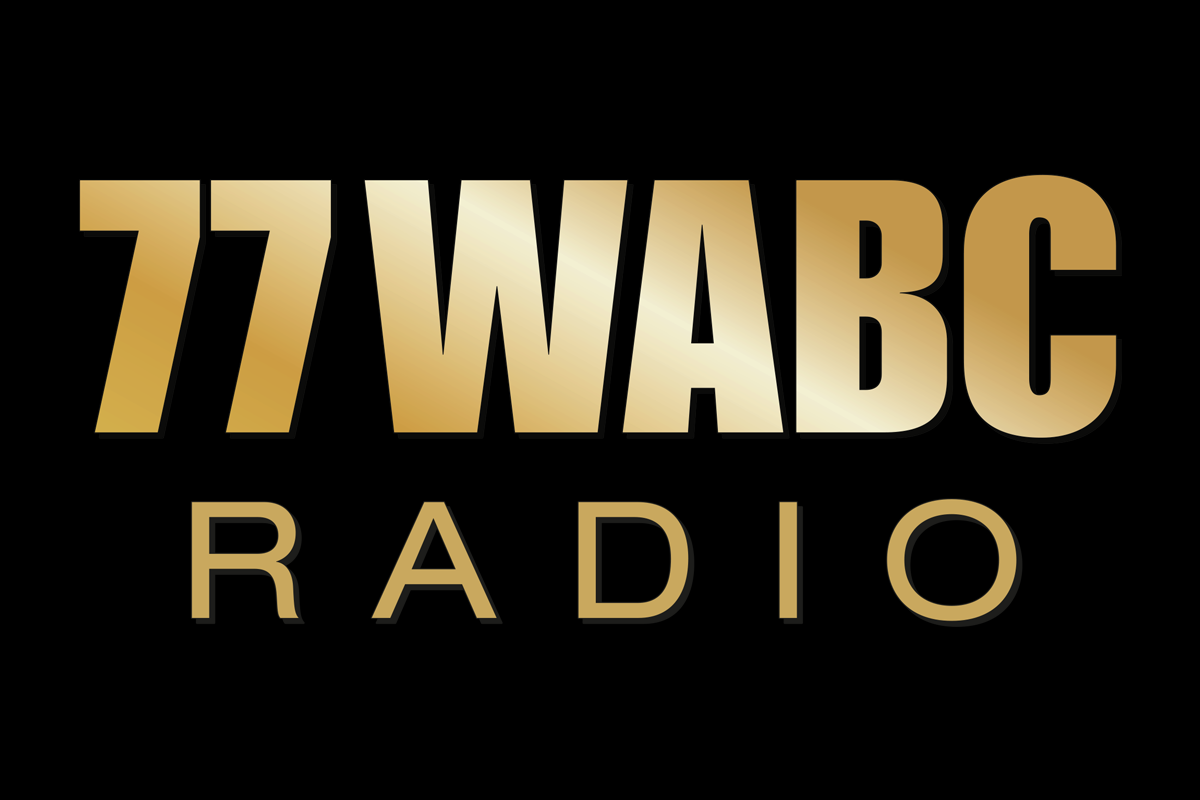 77 WABC sold to Red Apple Media Group and John Catsimatidis