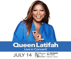 QueenLatifah-300x250