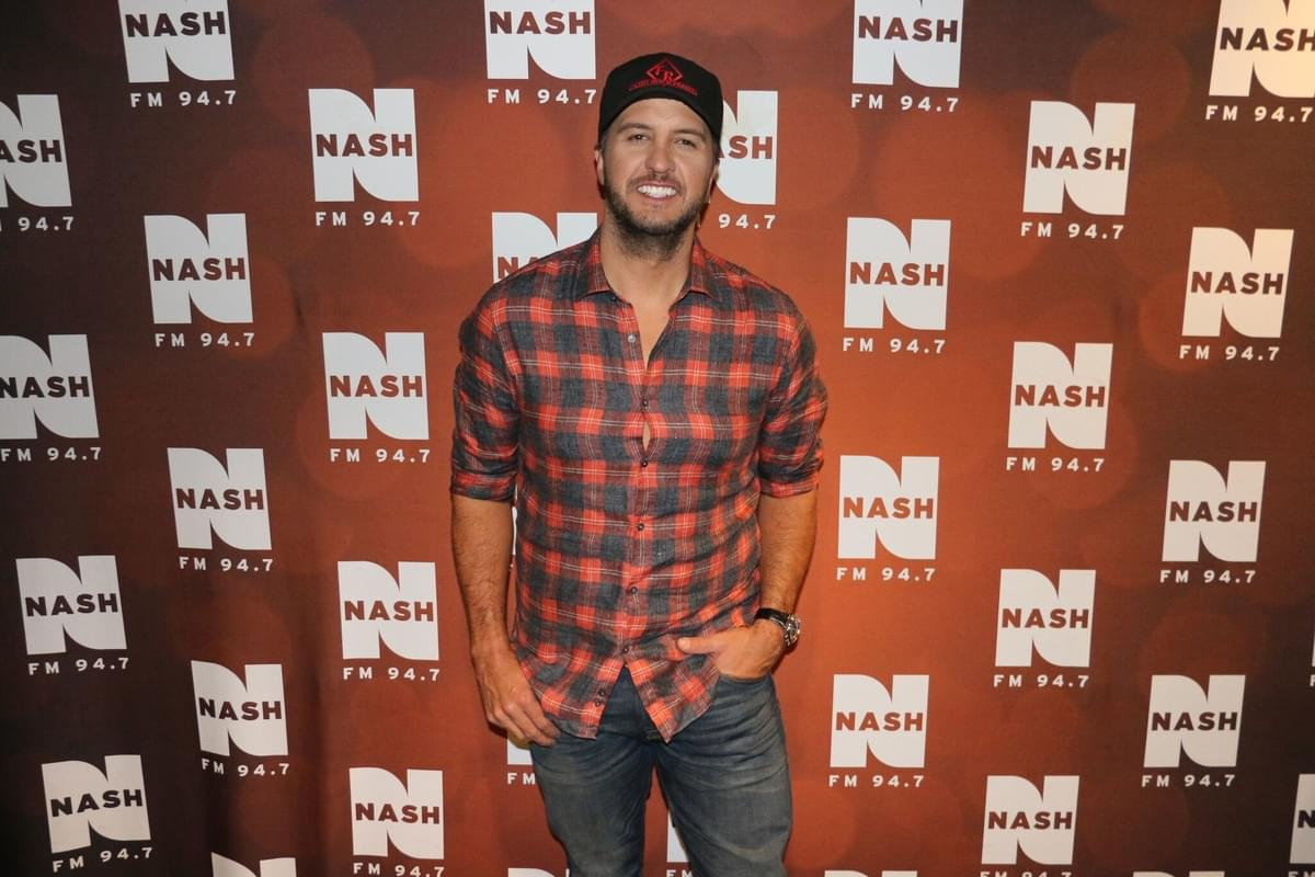 Win a pair of tickets meet and greet passes to see luke bryan win a pair of tickets meet and greet passes to see luke bryan wnsh fm cumulus m4hsunfo