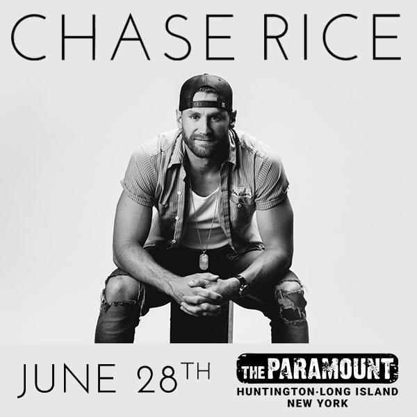 ChaseRice-600x600