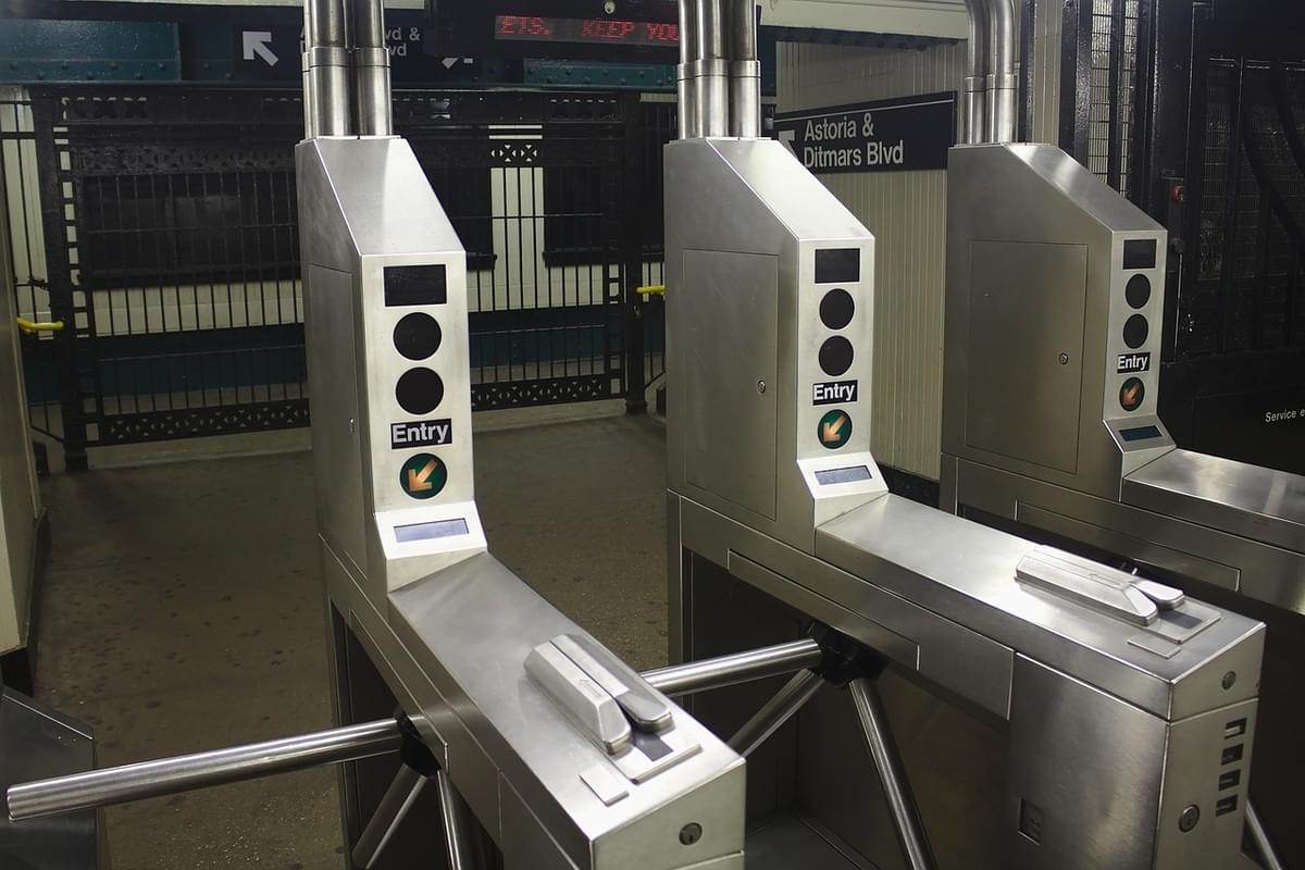 MTA to begin phasing out Metrocards